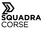 Squadra Corse Collection